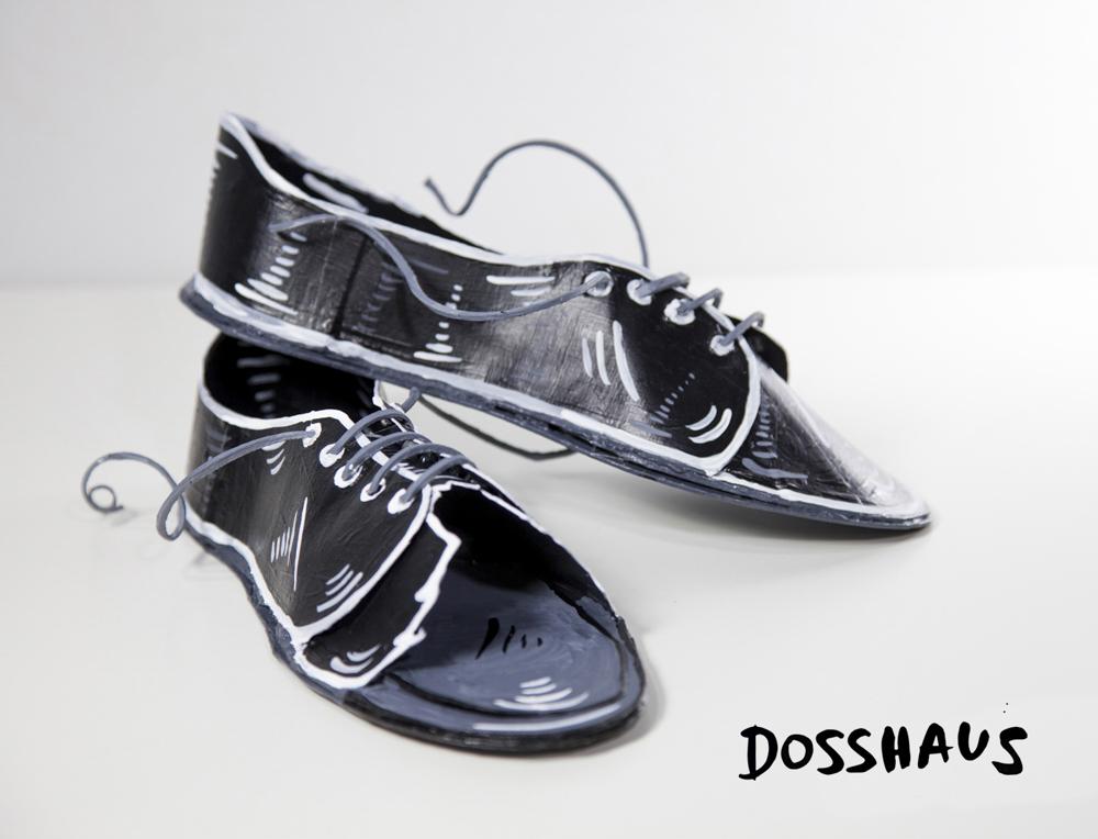 Dosshaus Sculpture-62.jpg