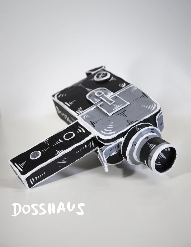 Dosshaus Sculpture-60.jpg