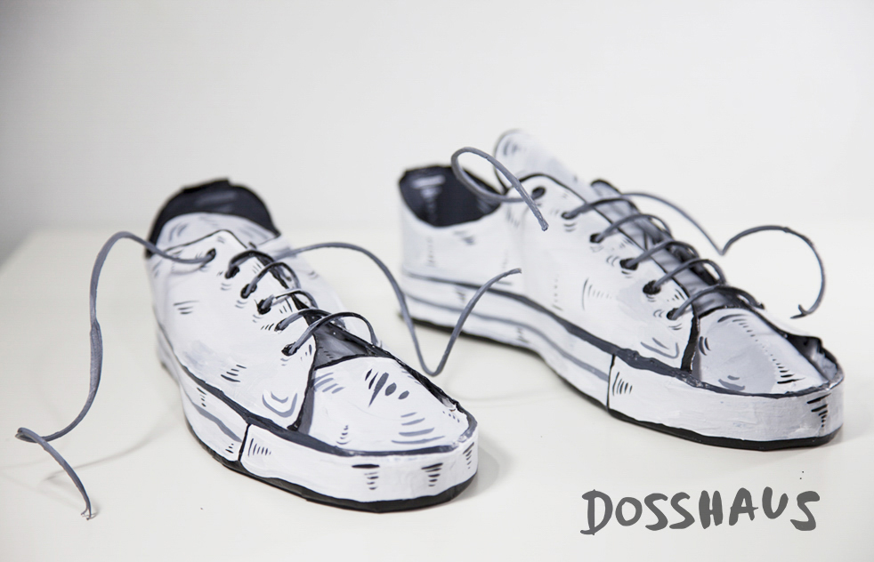 Dosshaus Sculpture-55.jpg