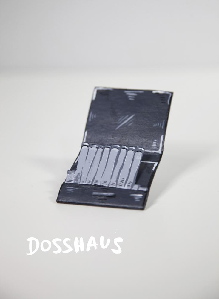 Dosshaus Sculpture-46.jpg