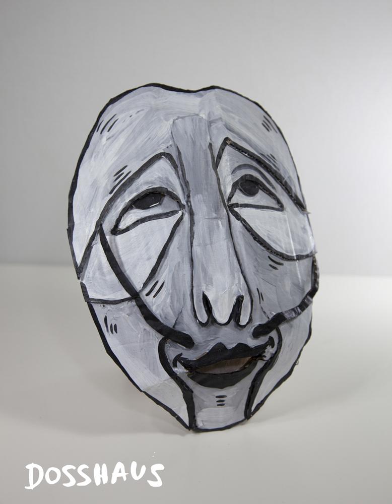 Dosshaus Sculpture-36.jpg