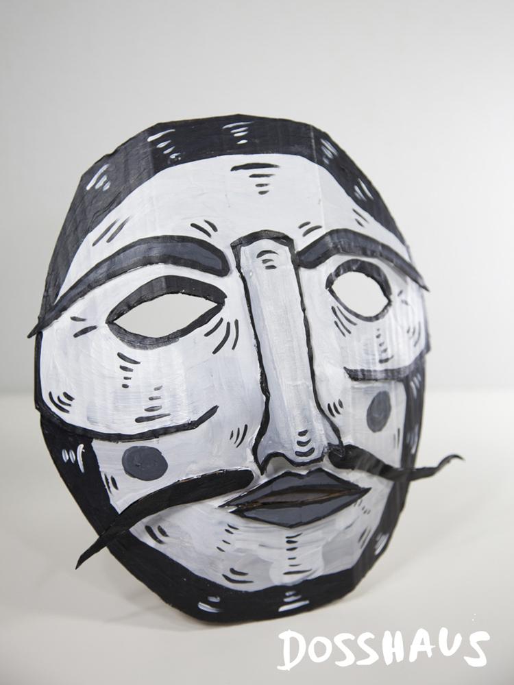 Dosshaus Sculpture-35.jpg