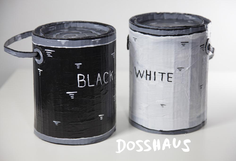 Dosshaus Sculpture-16.jpg