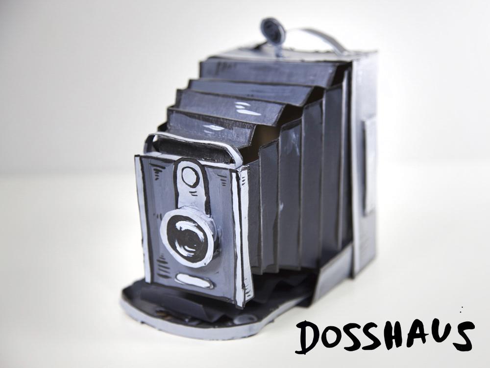 Dosshaus Sculpture-12.jpg