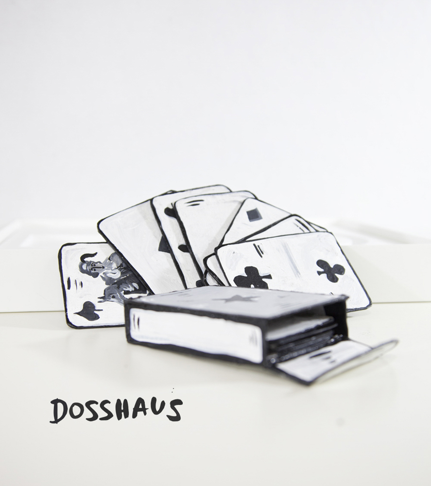 Dosshaus Sculpture-11.jpg
