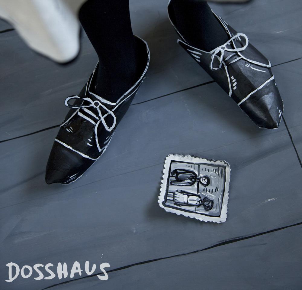 Dosshaus Sculpture-3.jpg