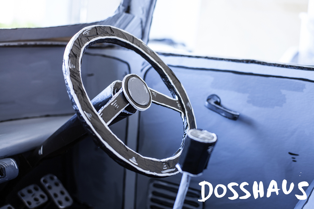 The Car DOSSHAUS-2.jpg