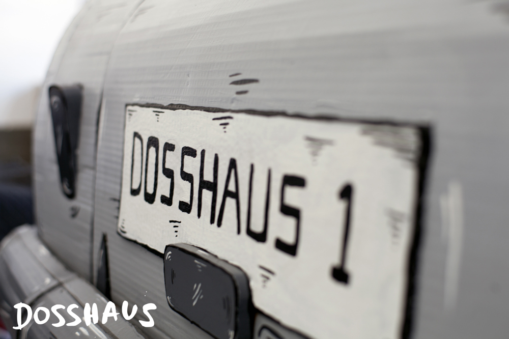 The Car DOSSHAUS-1.jpg