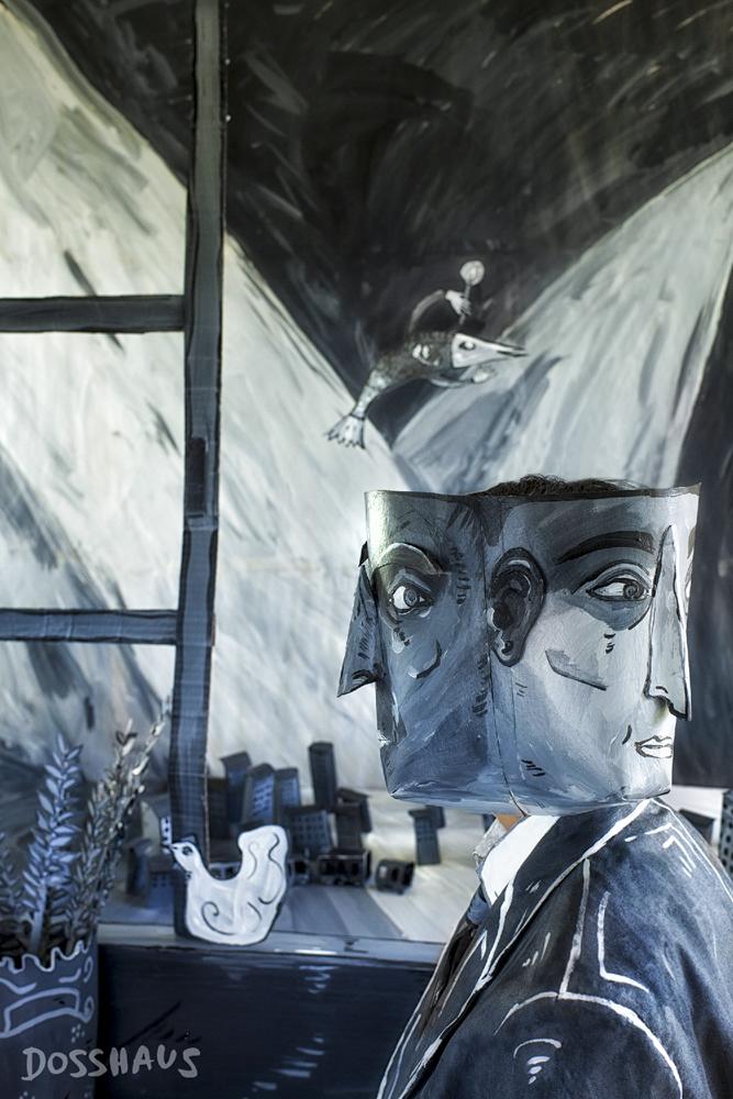 Chagall Room DOSSHAUS-1.jpg