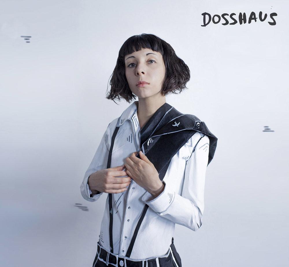 DOSSHAUS