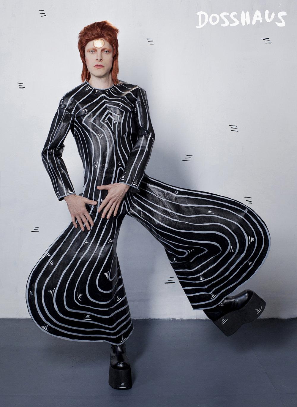 Watermarked Bowie Dosshaus 2.jpg