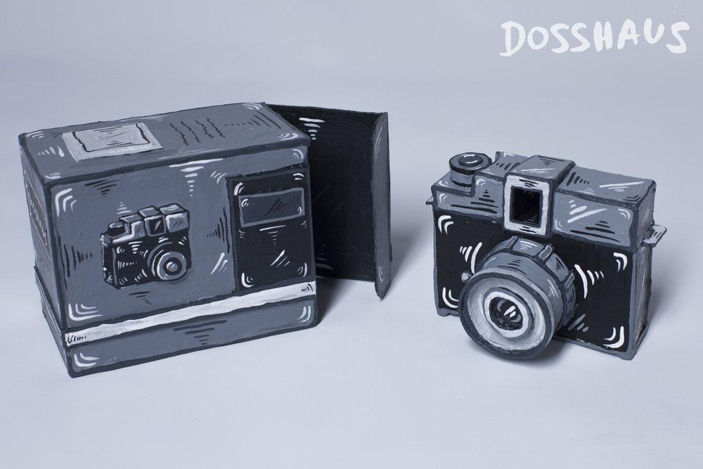 Camera and Box 1.jpg