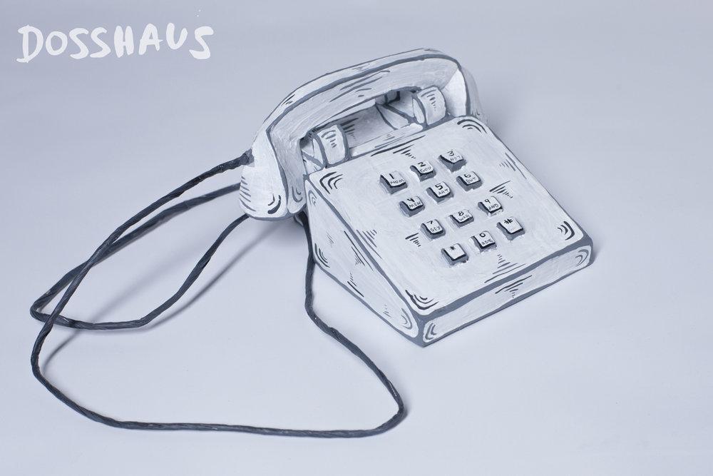 Phone (White) .jpg