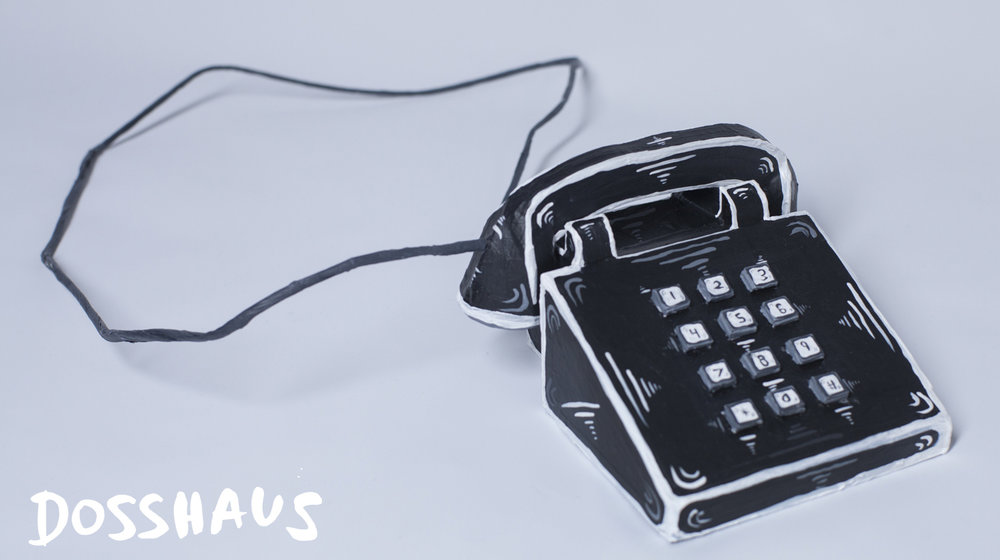 Phone (Black) 3.jpg