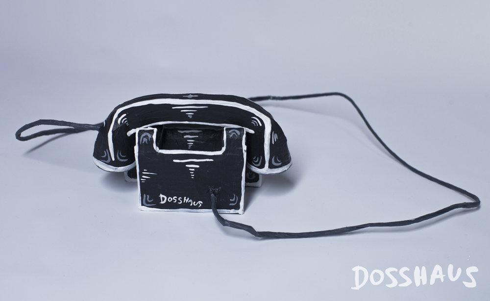 Phone (Black) 1 .jpg