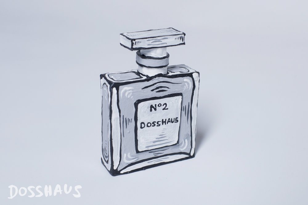 Perfume Dosshaus No. 2.jpg