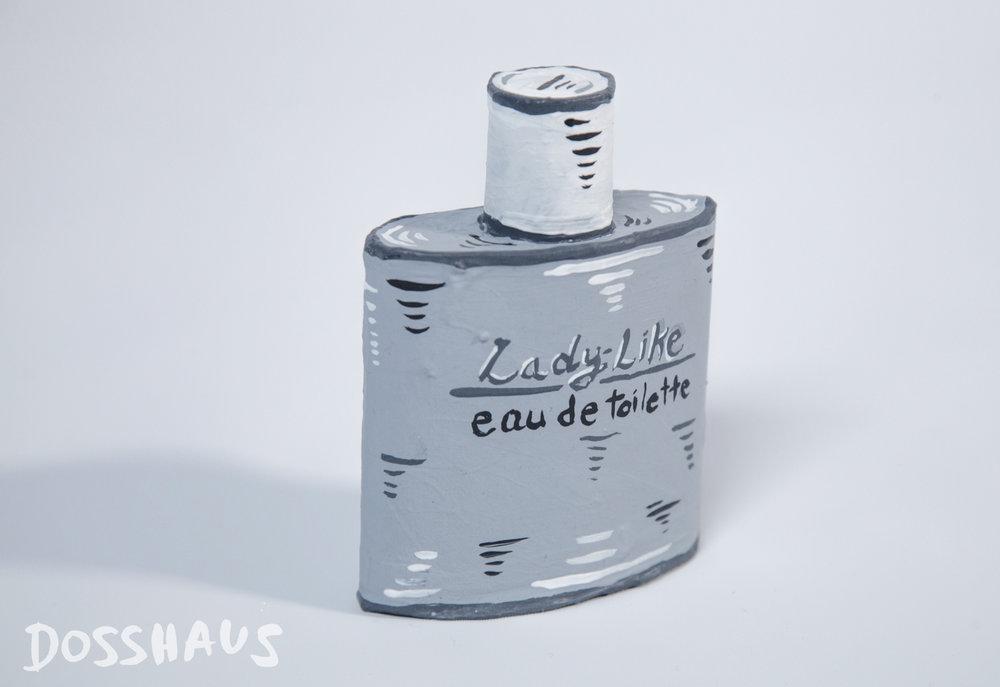 Perfume (Lady-Like) .jpg