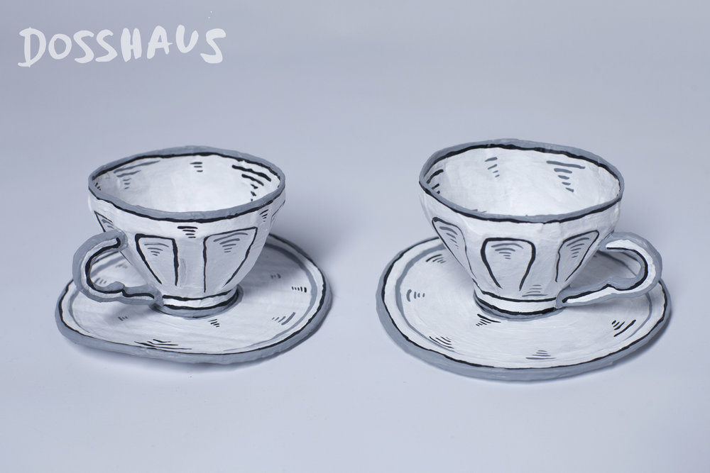 Teacups (4Pieces) .jpg