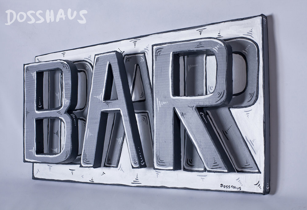 Double Vision (Bar Sign) .jpg