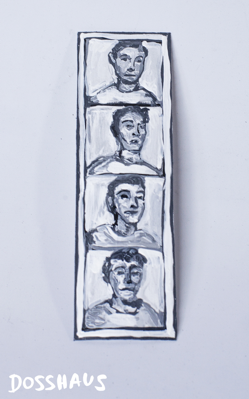 Photo Strip (white).jpg