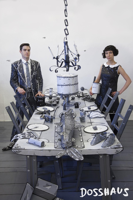 BanquetDosshaus2016.jpeg