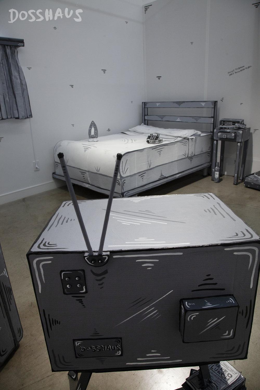 Room 103_2.jpg