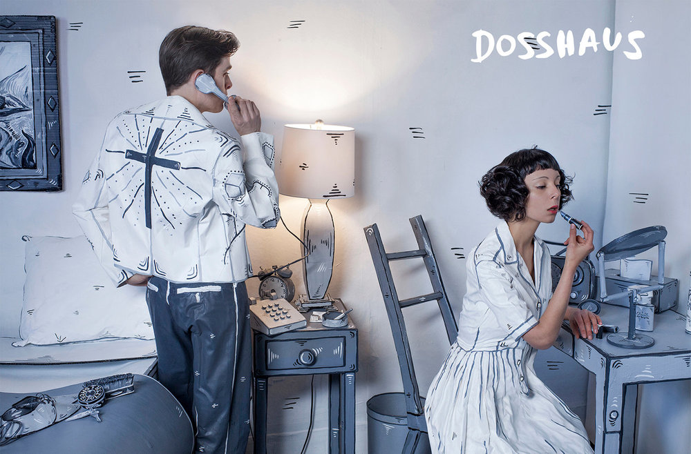 DOSSHAUS_PaperThinHotel.jpg