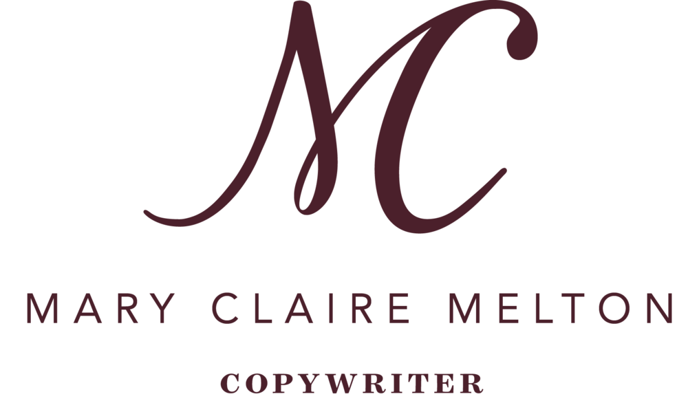 Mary Claire Melton