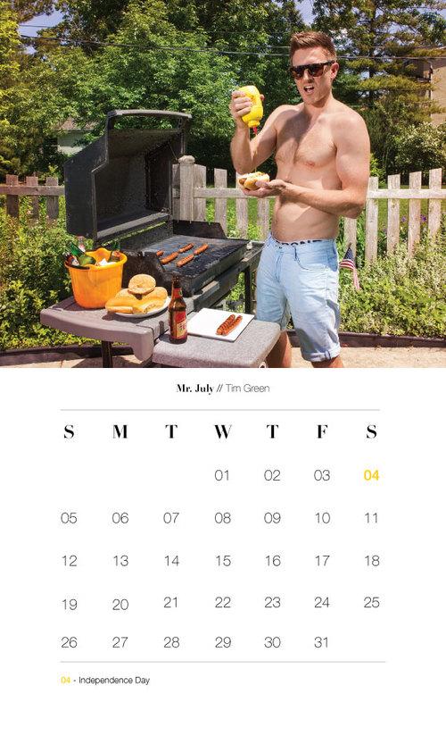 Mr-July-JPG.jpg