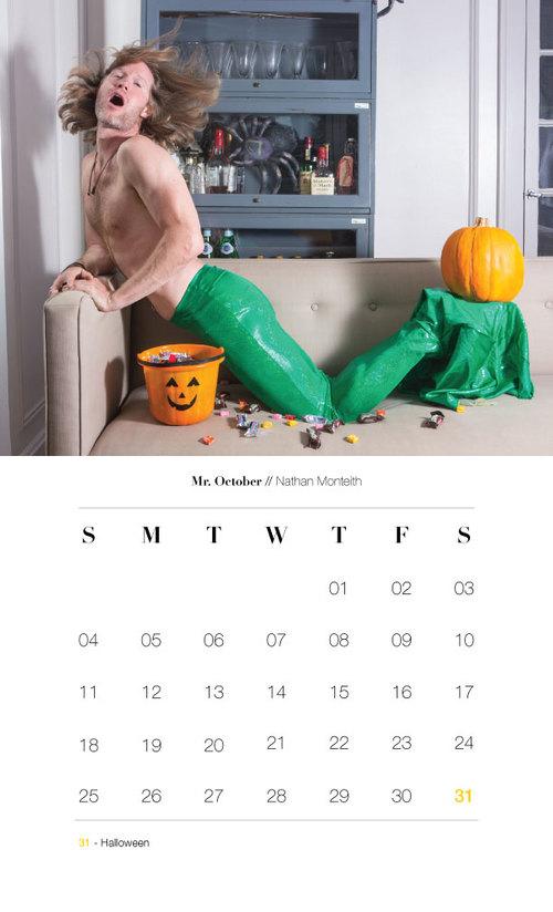 Mr-October-JPG.jpg