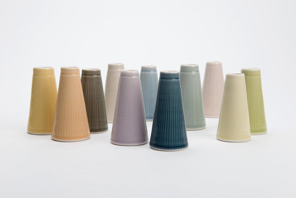Small Bud Vase.RRP $30