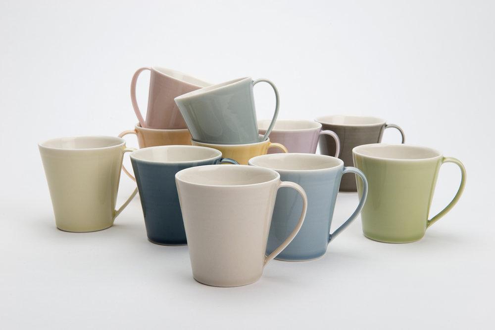 Mug. RRP $55