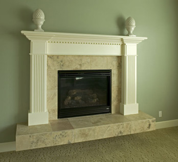 fireplace_348.jpg