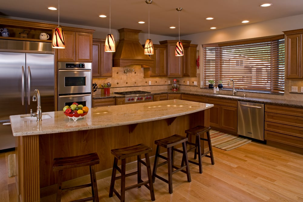 Custom Home Kitchen.jpg