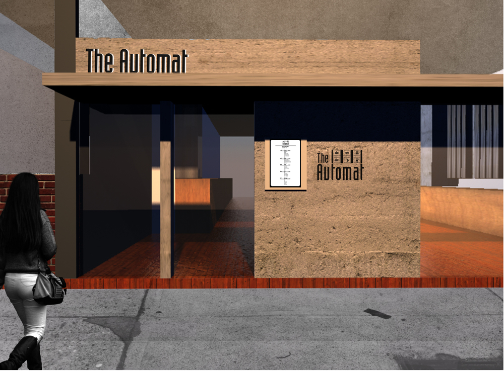 AutomatExterior_withperson-01.jpg