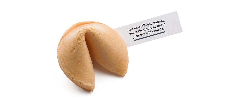 FortuneCookie4.jpg