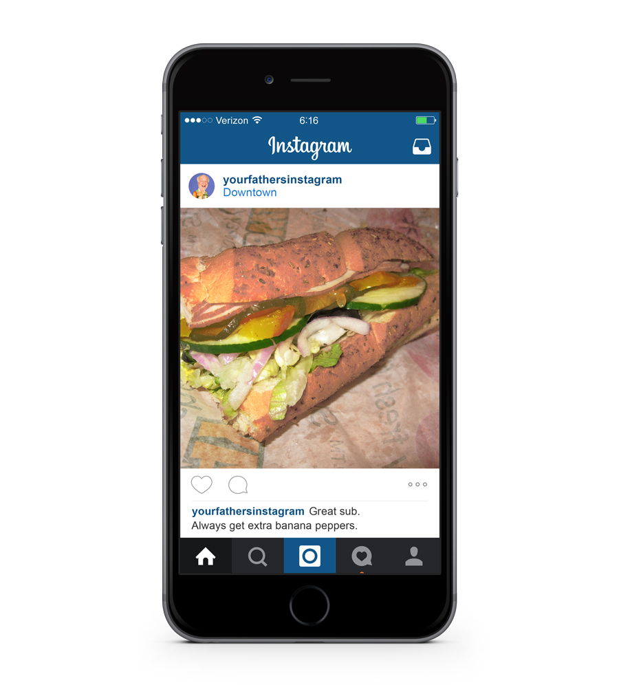 IphoneSubway_NYFRB_900.jpg