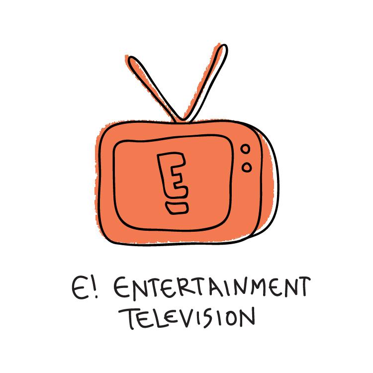 TV_Thumbnail-01.jpg