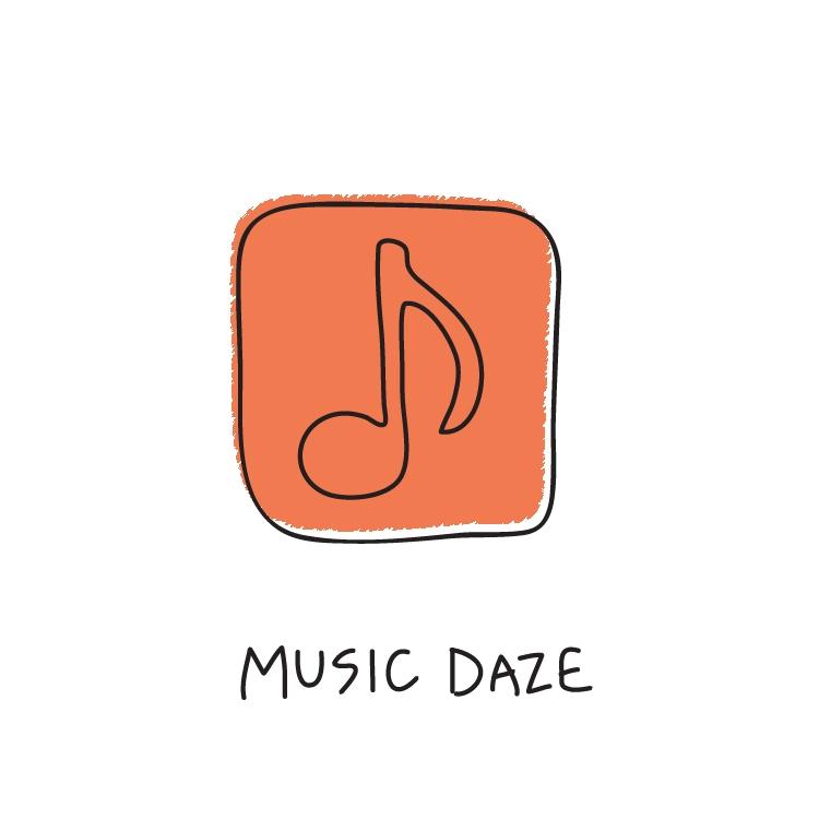 Music Daze