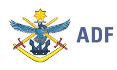 ADF-logo.jpg