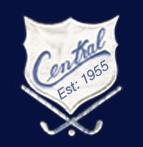 www.centralhockey.org