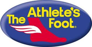 The Athlete's Foot.png