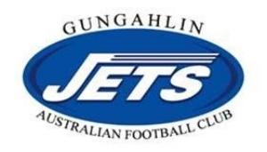 Gunghalin Jets
