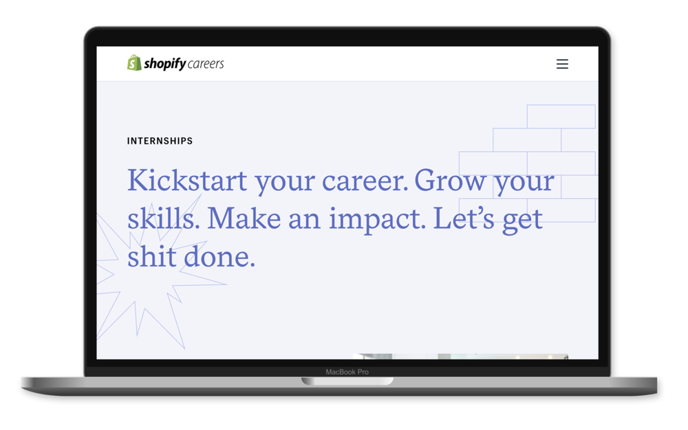 shopifycareers_intro.png