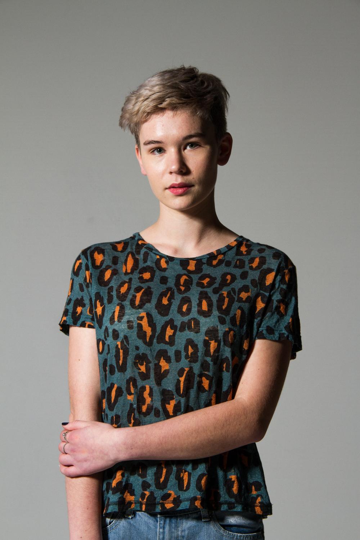 Love Gun T Shirt $129