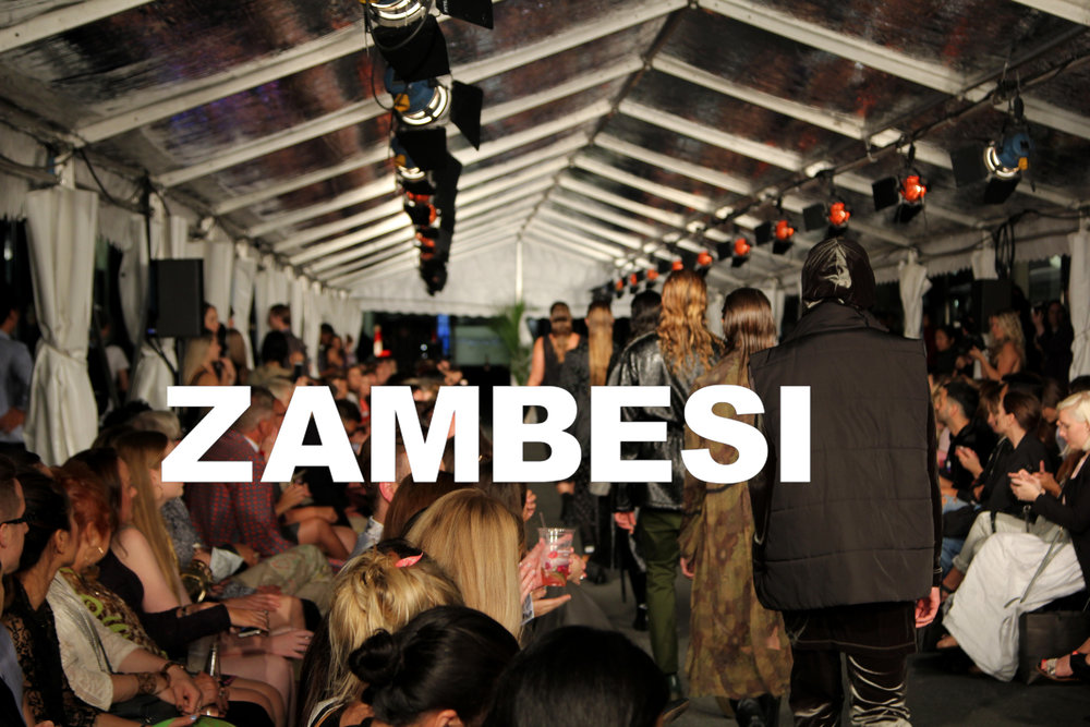 Zambesi-title.JPG