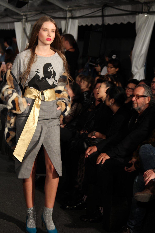britomart-fashion-week-edited (34 of 28).jpg