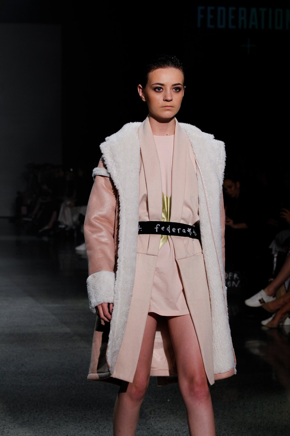NZFW_FEDORATION_2017 (4 of 11).jpg
