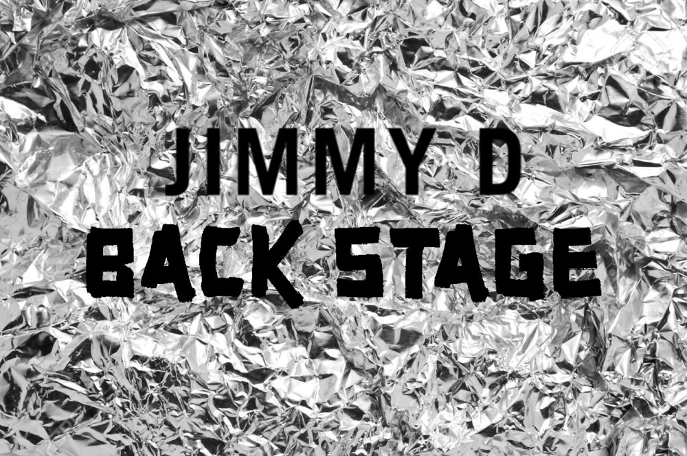 JimmyD_backstage.jpg