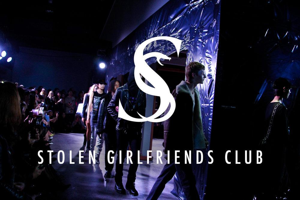 NZFW_stolen_2017_title.jpg